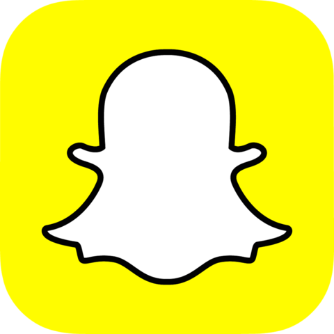 http://www.tannedandsandy.com/wp-content/uploads/2016/09/Snapchat_Logo.png on Snapchat